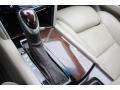 Cadillac XTS Luxury FWD White Diamond Tricoat photo #20
