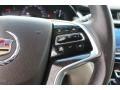 Cadillac XTS Luxury FWD White Diamond Tricoat photo #23