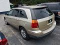 Chrysler Pacifica Touring AWD Linen Gold Metallic Pearl photo #2