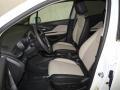 Buick Encore Preferred AWD White Frost Tricoat photo #6