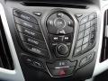 Ford Focus SE Sedan Ingot Silver photo #19