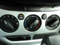 Ford Focus SE Sedan Ingot Silver photo #20