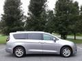 Chrysler Pacifica Touring L Billet Silver Metallic photo #5