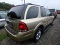 Buick Rainier CXL AWD Cashmere Metallic photo #4