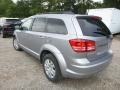 Dodge Journey SE Billet photo #4