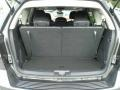 Dodge Journey Crossroad Granite Pearl photo #19