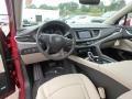 Buick Enclave Premium AWD Red Quartz Tintcoat photo #14