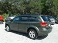 Dodge Journey SE Olive Green photo #3