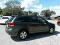 Dodge Journey SE Olive Green photo #5