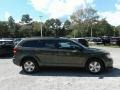 Dodge Journey SE Olive Green photo #6