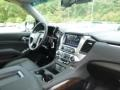 Chevrolet Suburban LT 4WD Shadow Gray Metallic photo #11
