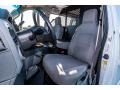 Ford E-Series Van E150 Cargo Van Oxford White photo #31