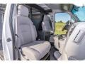 Ford E-Series Van E150 Cargo Van Oxford White photo #35