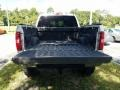Chevrolet Silverado 1500 LT Crew Cab 4x4 Silver Ice Metallic photo #19