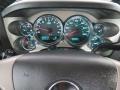 Chevrolet Silverado 1500 LT Crew Cab 4x4 Victory Red photo #14