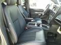 Dodge Grand Caravan SXT Granite Pearl photo #12