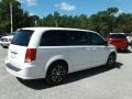 Dodge Grand Caravan SXT White Knuckle photo #5