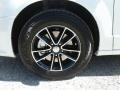 Dodge Grand Caravan SXT White Knuckle photo #21