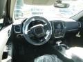 Dodge Durango SXT AWD DB Black Crystal photo #9