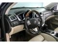 Cadillac SRX V6 Black Raven photo #20