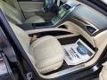 Lincoln MKZ FWD Dark Side photo #11