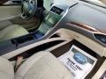 Lincoln MKZ FWD Dark Side photo #12