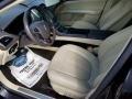 Lincoln MKZ FWD Dark Side photo #18