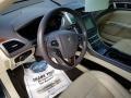 Lincoln MKZ FWD Dark Side photo #19