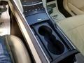Lincoln MKZ FWD Dark Side photo #20