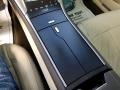 Lincoln MKZ FWD Dark Side photo #21
