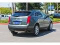 Cadillac SRX Performance FWD Gray Flannel Metallic photo #7