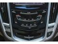 Cadillac SRX Performance FWD Gray Flannel Metallic photo #34