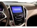 Cadillac SRX Luxury Black Raven photo #9