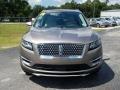 Lincoln MKC Select Iced Mocha Metallic photo #8