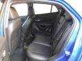 Buick Encore AWD Brilliant Blue Metallic photo #29
