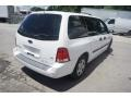 Ford Freestar SE Vibrant White photo #18