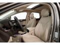 Lincoln MKC Reserve AWD Luxe Metallic photo #6