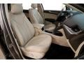 Lincoln MKC Reserve AWD Luxe Metallic photo #14