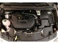 Lincoln MKC Reserve AWD Luxe Metallic photo #18