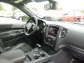 Dodge Durango GT AWD Granite photo #11