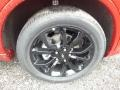 Dodge Durango GT AWD Redline 2 Coat Pearl photo #9