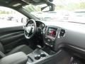 Dodge Durango GT AWD Redline 2 Coat Pearl photo #11