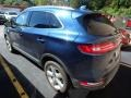 Lincoln MKC Premier AWD Midnight Sapphire photo #2