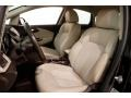Buick Verano FWD Mocha Bronze Metallic photo #5