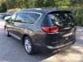 Chrysler Pacifica Touring L Plus Granite Crystal Metallic photo #4