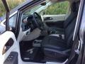 Chrysler Pacifica Touring L Plus Granite Crystal Metallic photo #9