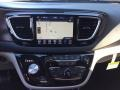 Chrysler Pacifica Touring L Plus Granite Crystal Metallic photo #14