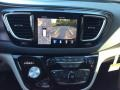 Chrysler Pacifica Touring L Plus Granite Crystal Metallic photo #15