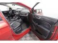 Ford Edge Titanium AWD Ruby Red Metallic photo #39