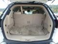 Buick Enclave CXL AWD White Opal photo #11